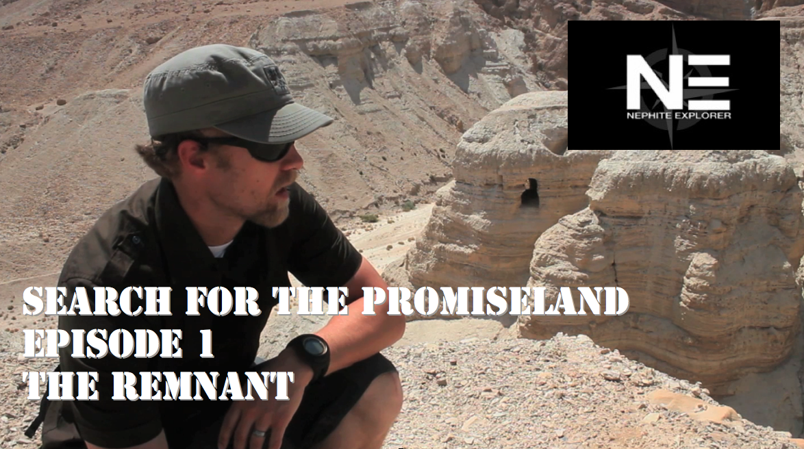 Search for the Promiseland 1: The Remnant