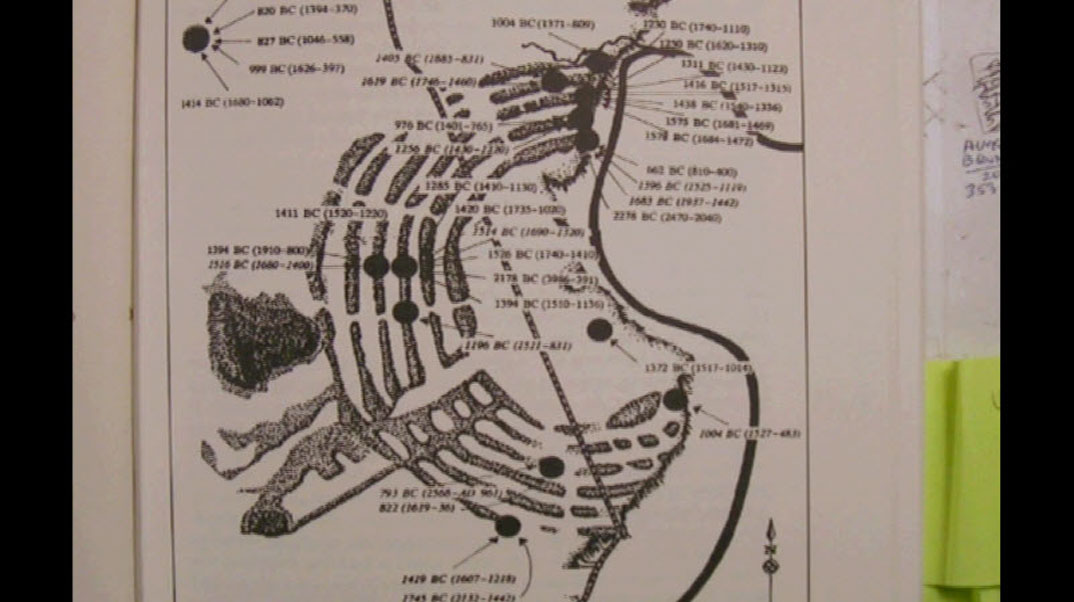 Poverty Point: The Mining and Shipping of Michigan Copper in the Bronze Age by Jay Wakefiled